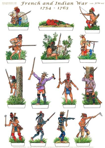 Gorini Art - Paper Soldier